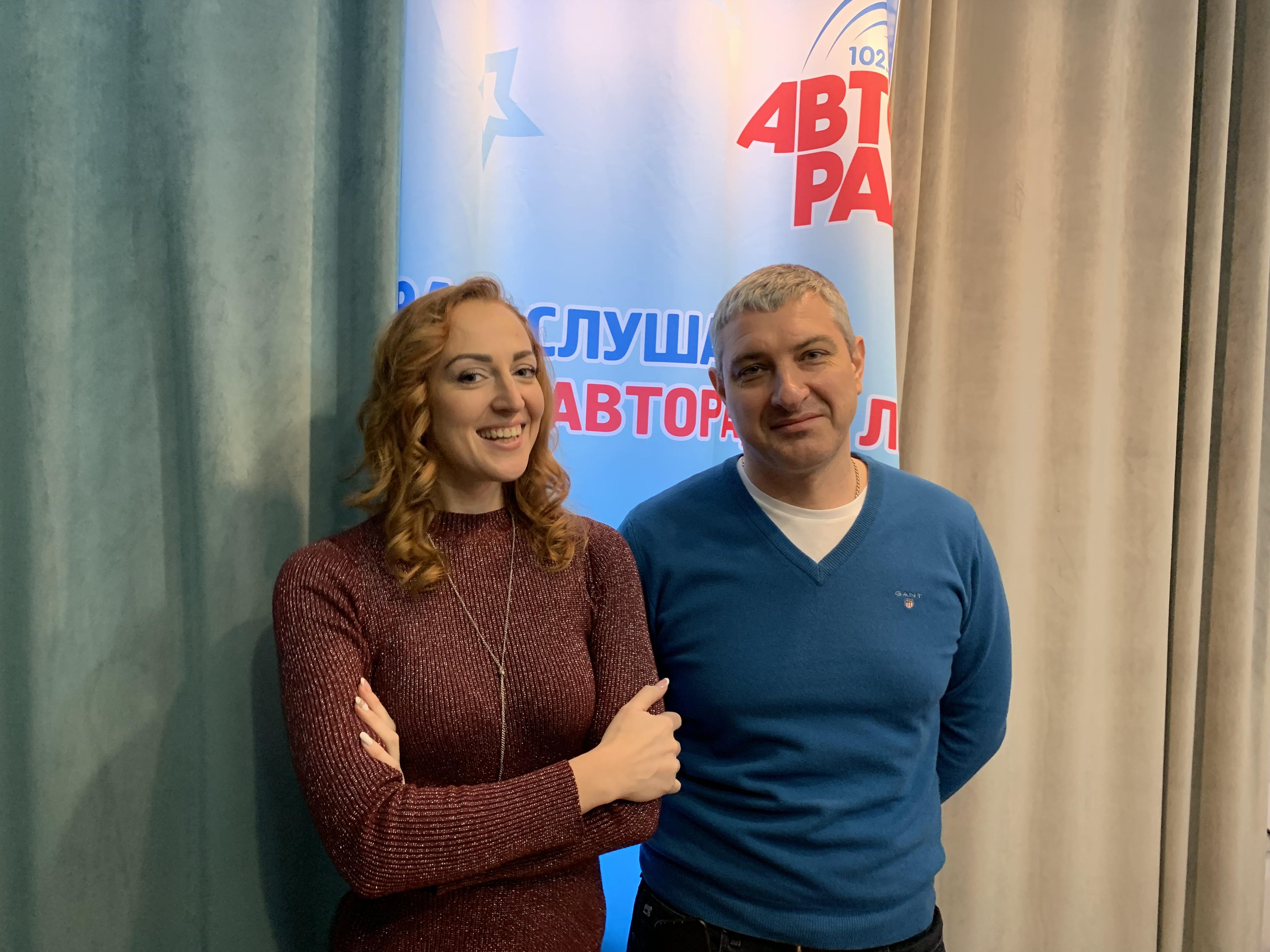 murashov-ksenofobiya-170119-ar-1