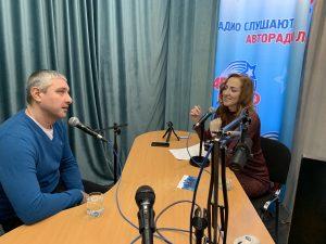murashov-ksenofobiya-170119-ar-2