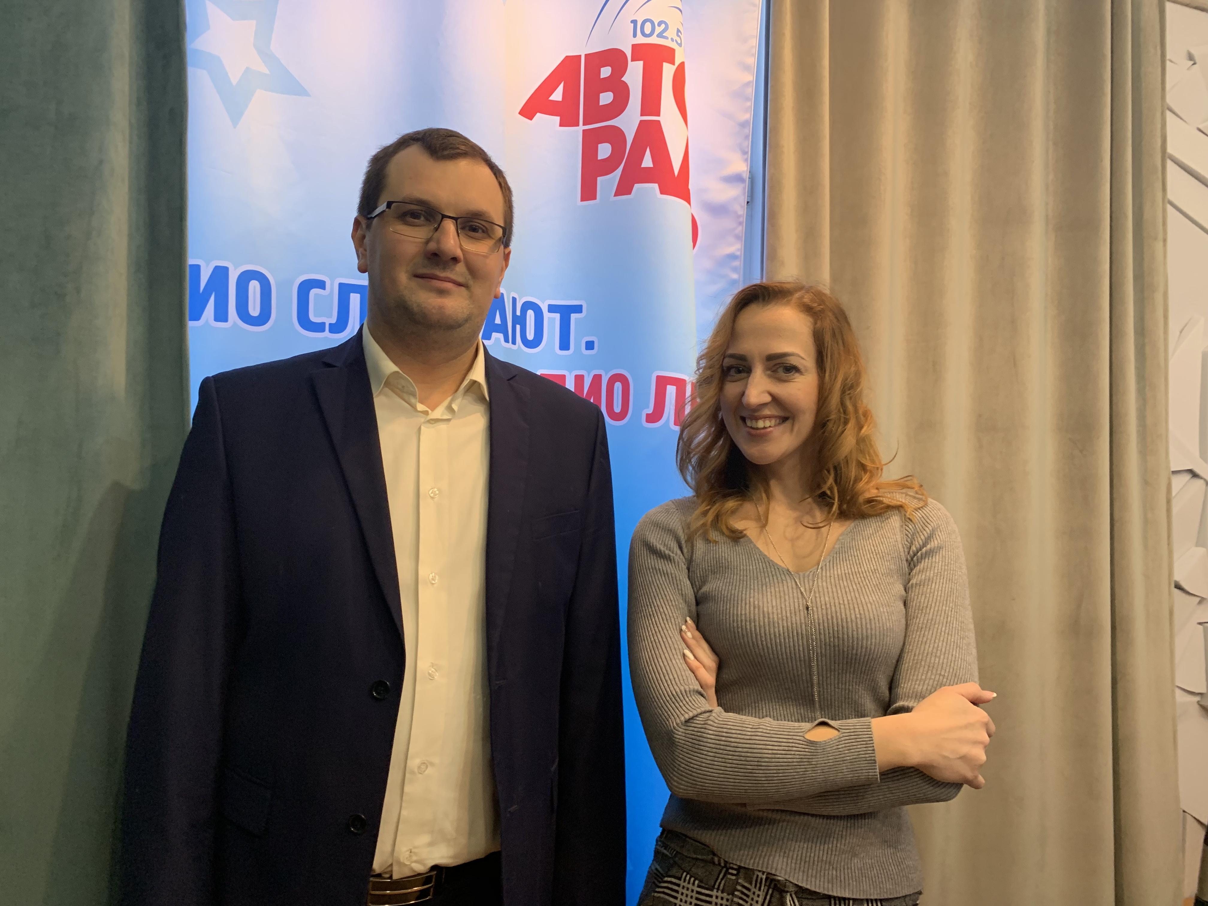 smetanin-240119-ar-2