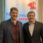 dranygin-kazakov-biznes-chas-200219-ar-1
