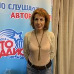 shevchenko-anna-sitilink-ar