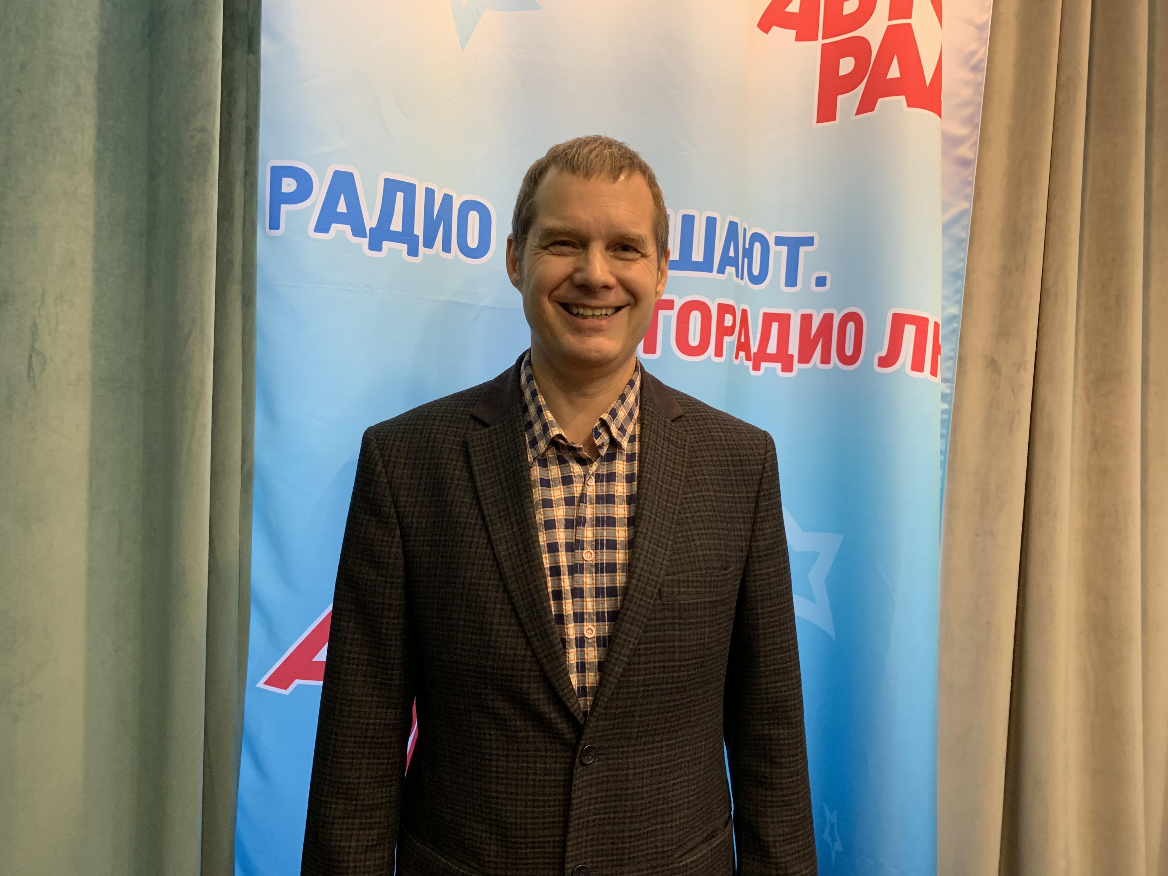 shevchenko-oleg-sitilink