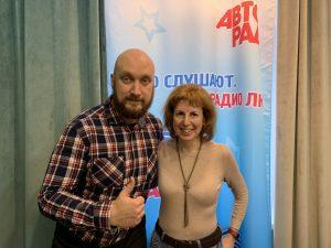 shevchenko-shor-040219-ar