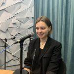danilovskaya-220319-ar
