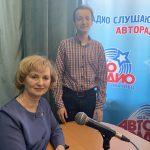 goroshko-pikin-chas-o-vas-130319-ar