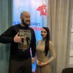 kseniya-vorobeva-shor-060319-ar-1