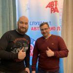 sharypov-shor-050319-ar