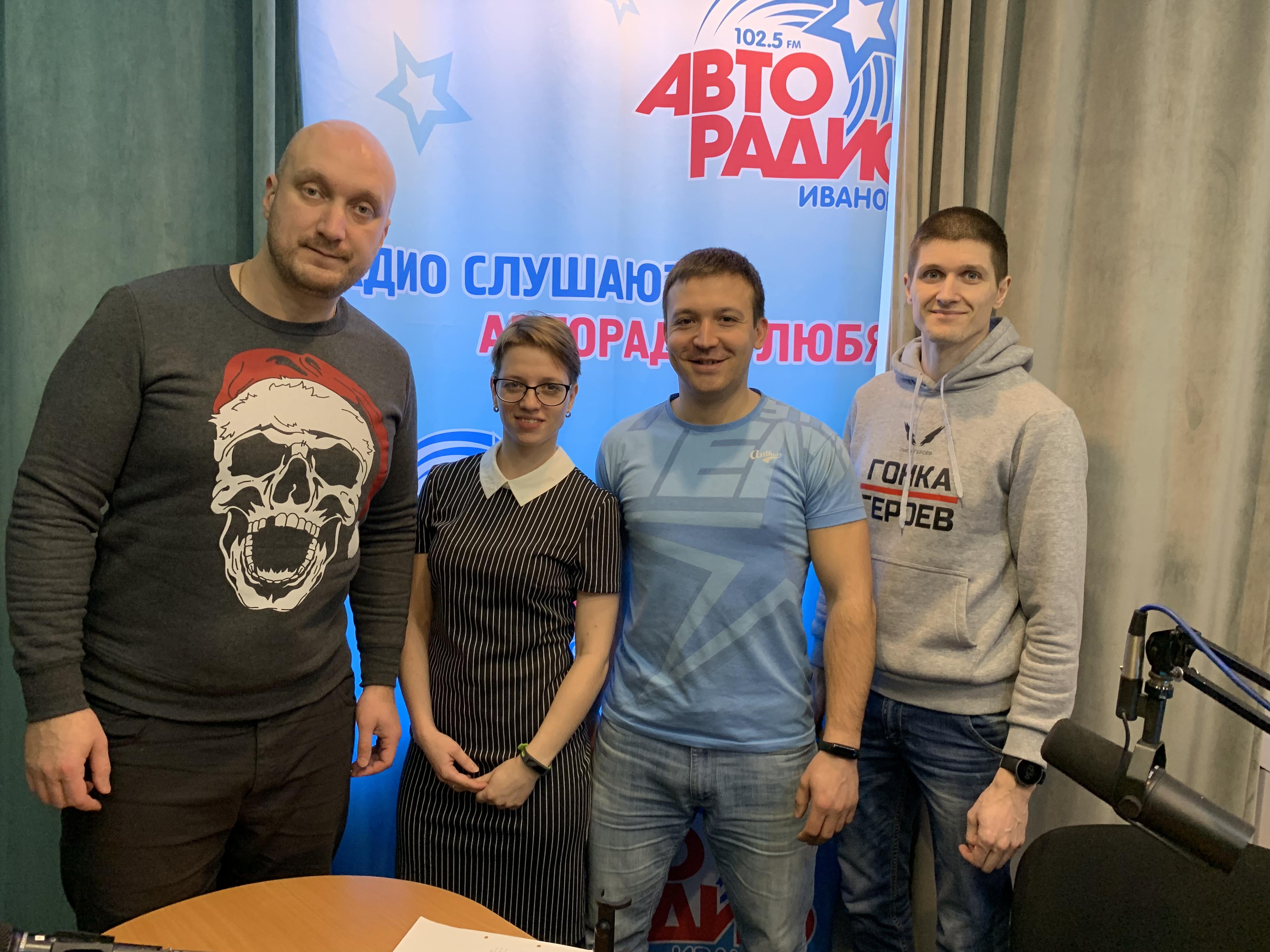 vremya-sporta-290319-ar-1