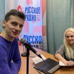 zajtsev-chas-o-vas-180319-rr
