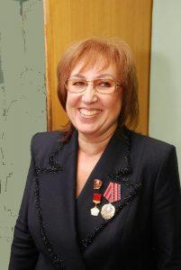 kalmykova_080619-ar-3