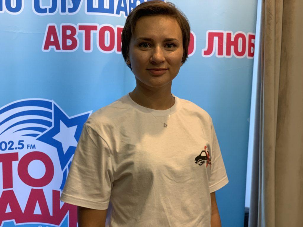 krupyanko-200819-ar