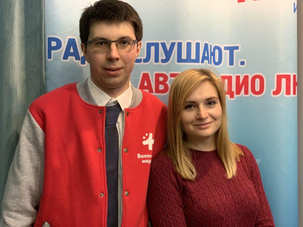 aralov-yakunchikova-oblast-281019-ar