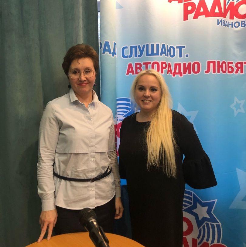 guseva-oblast-091019-ar