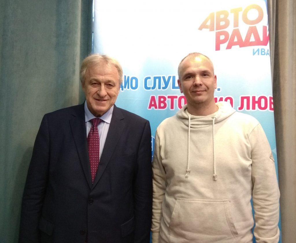 smirnov-291019-ar
