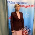 smirnova-211019-ar