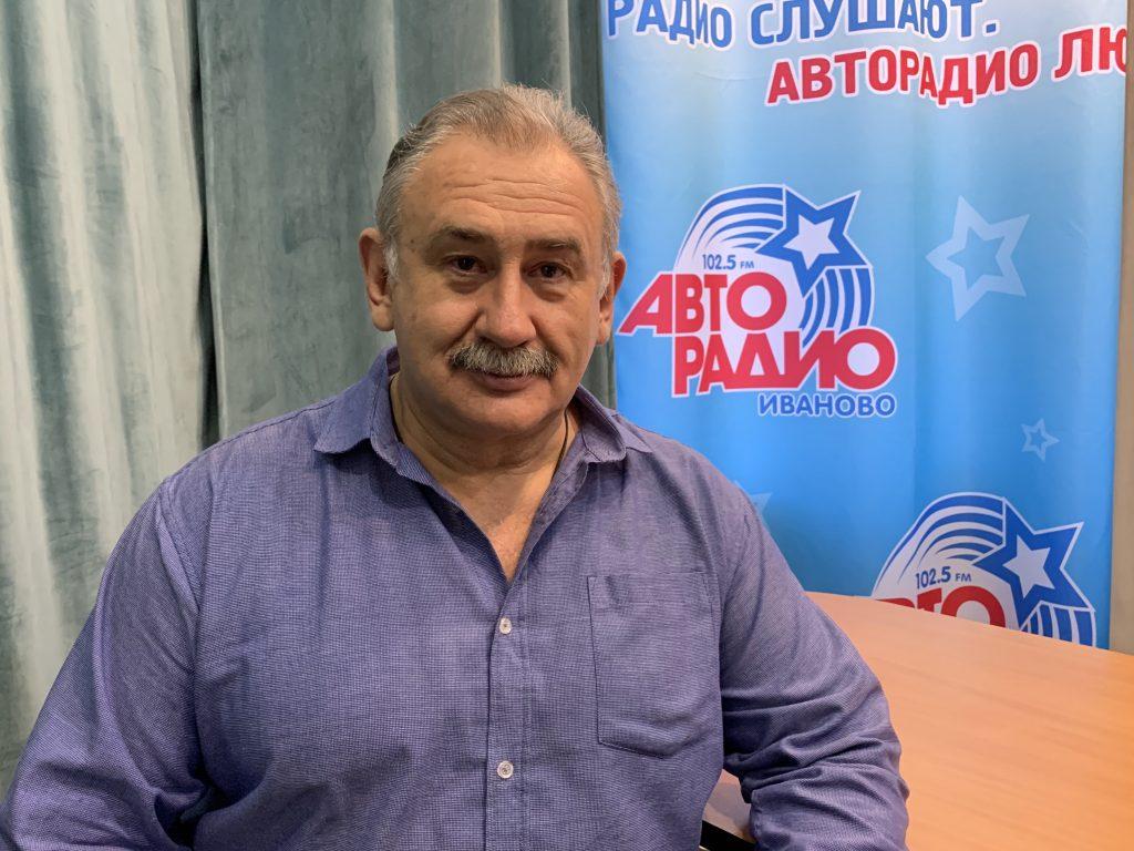 nazarov-img_2367