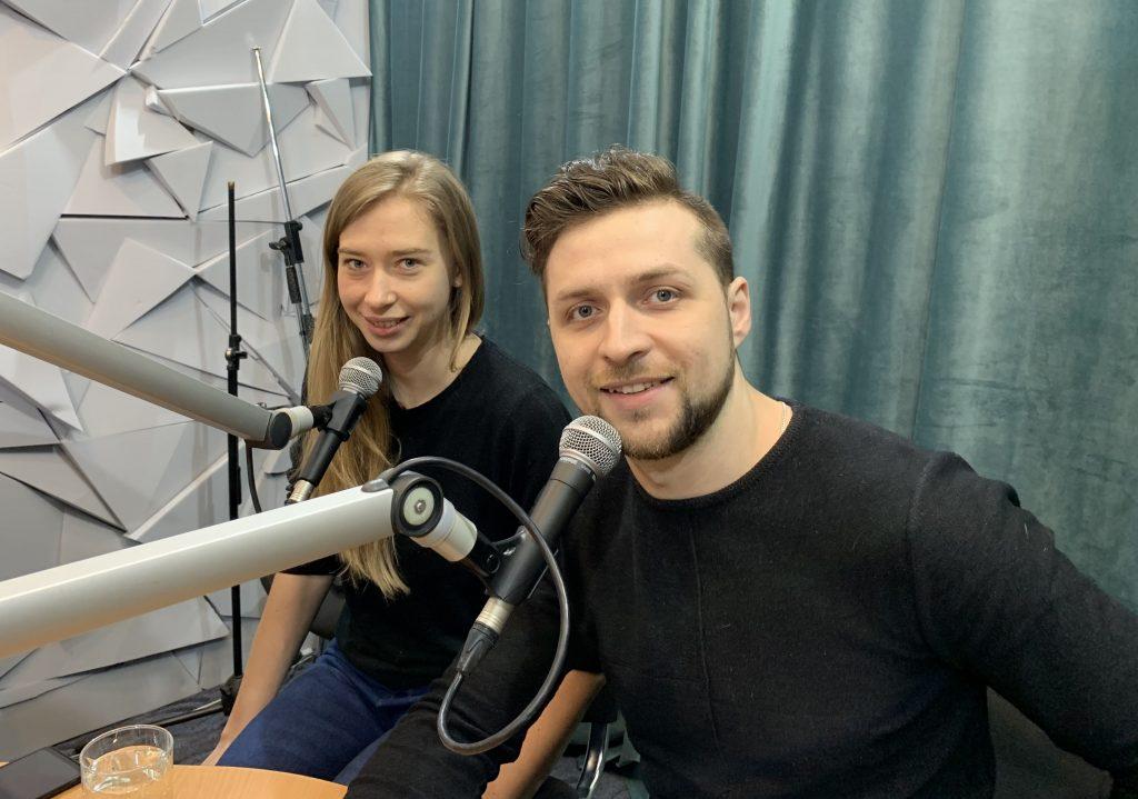 loginova-belov-19-02-20-rr