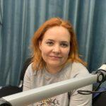 alekseeva-mts-27-03-20-ar