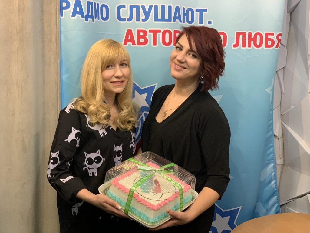 bakanova-serova-14-04-20-ar