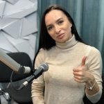 karabanova-28-04-20-ar