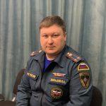 zhiltsov-20-04-20-ar