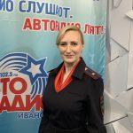 peshkova-13-05-20-ar