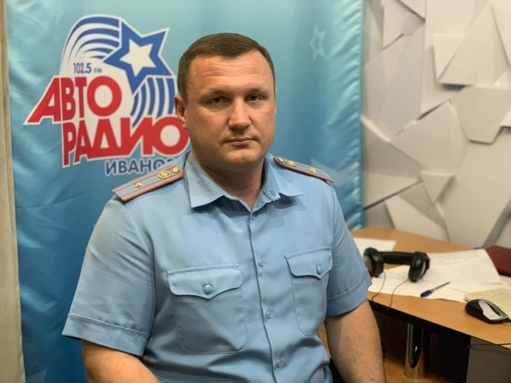tsvetkov-mchs-15-06-20-ar