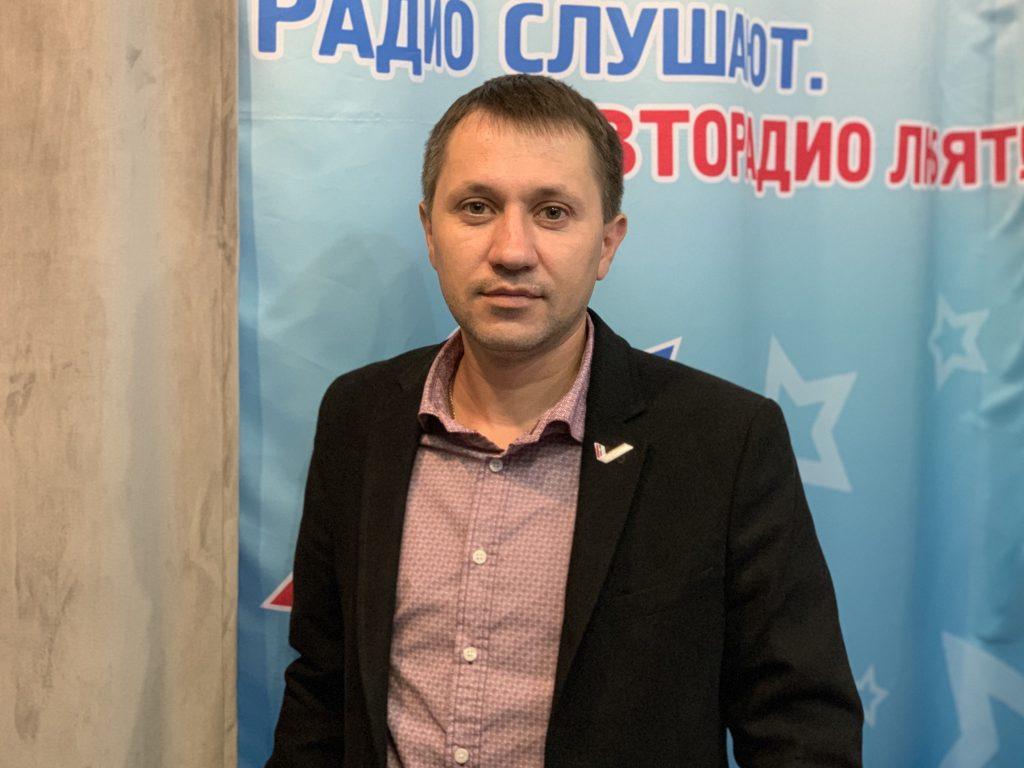 kasyanenko-21-07-20-ar