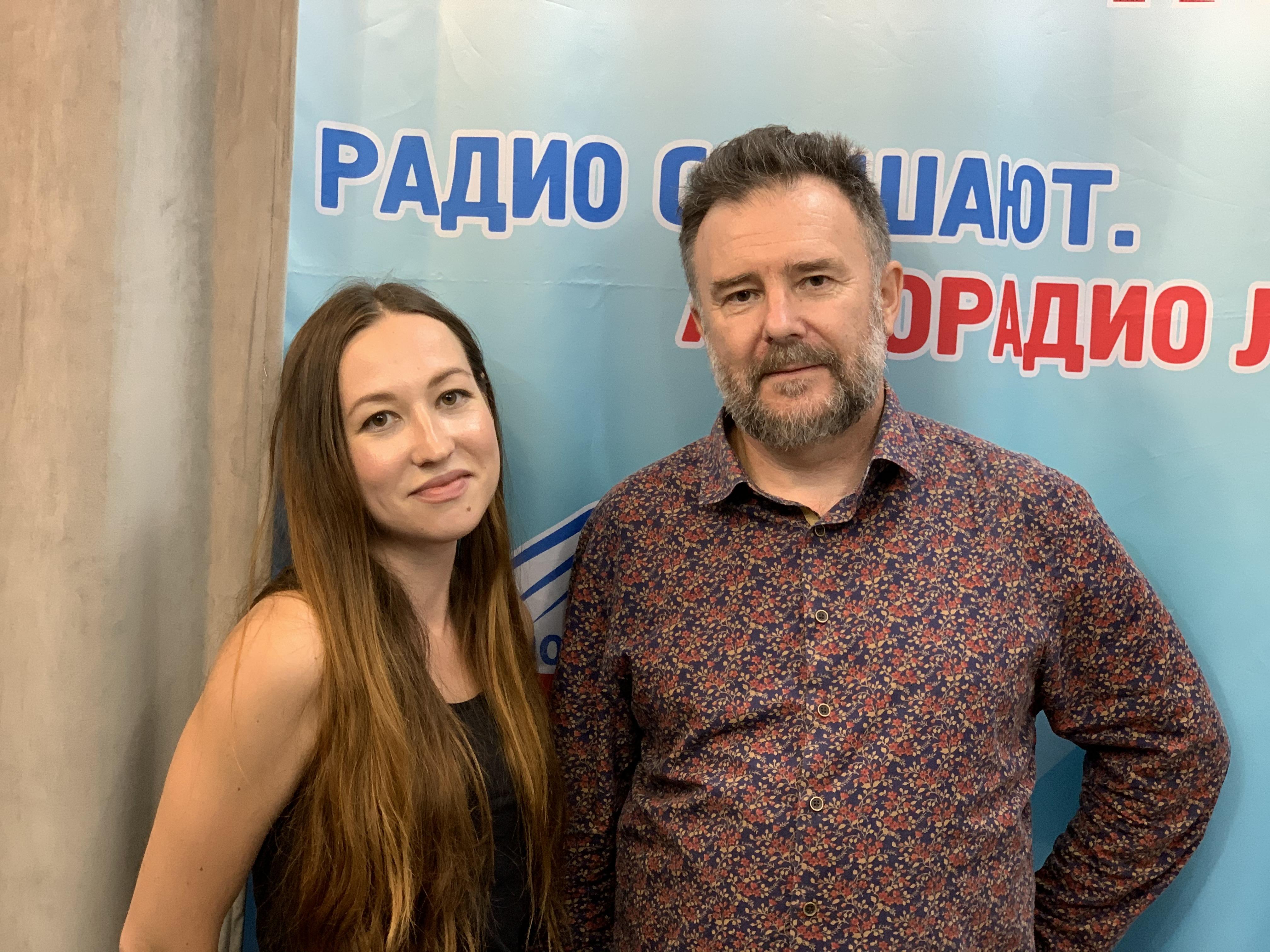 rozhkova-timofeev-31-07-20-ar