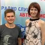 sokolov-motyleva-a113-08-07-20-ar