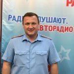 tsvetkov-mchs-06-07-20-ar