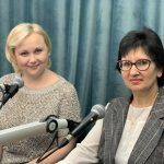 antonova-smirnova-31-08-20-ar