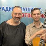 https://tmedia.fm/wp-content/uploads/2020/08/kryukov-farfarovskij-12-08-20-ar.jpg