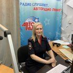 peshkova-gibdd-05-08-20-ar
