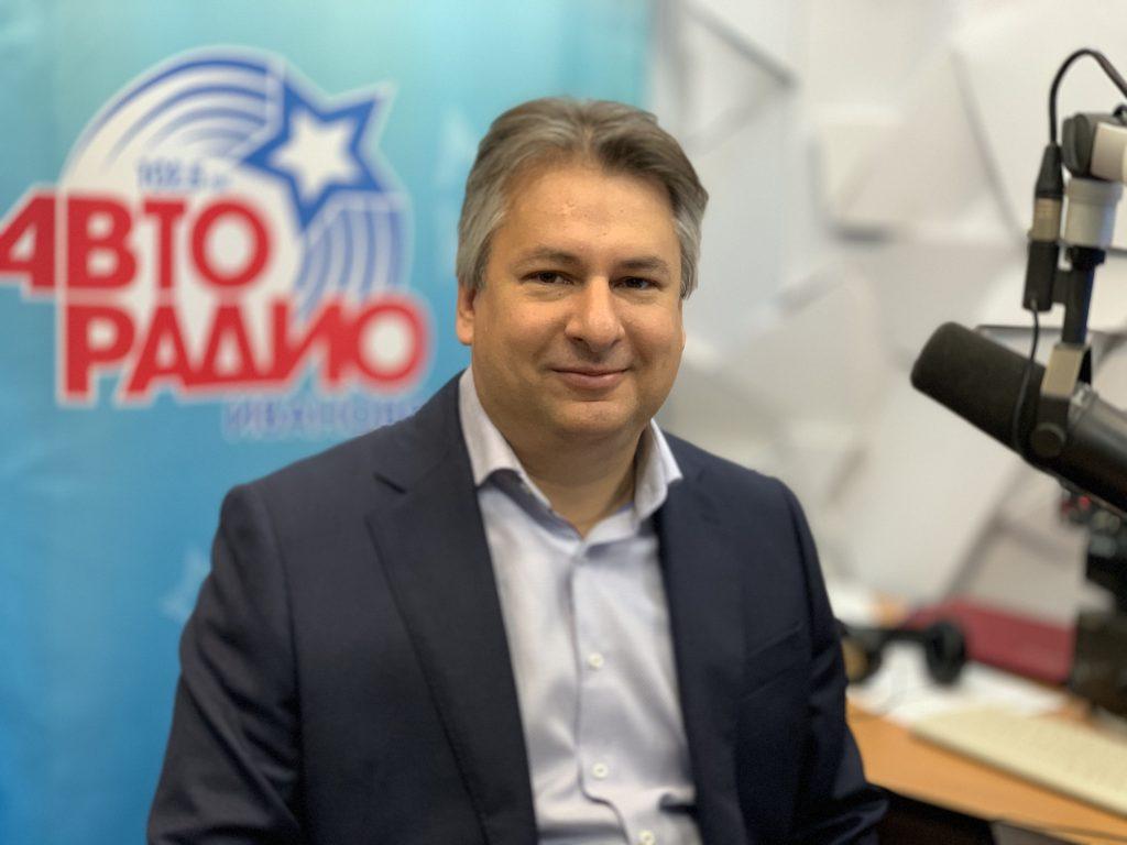 cherkesov-17-09-20-ar