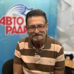 shhurenkov-15-09-20-ar