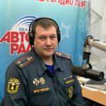 barabanov-mchs-03-12-20-ar
