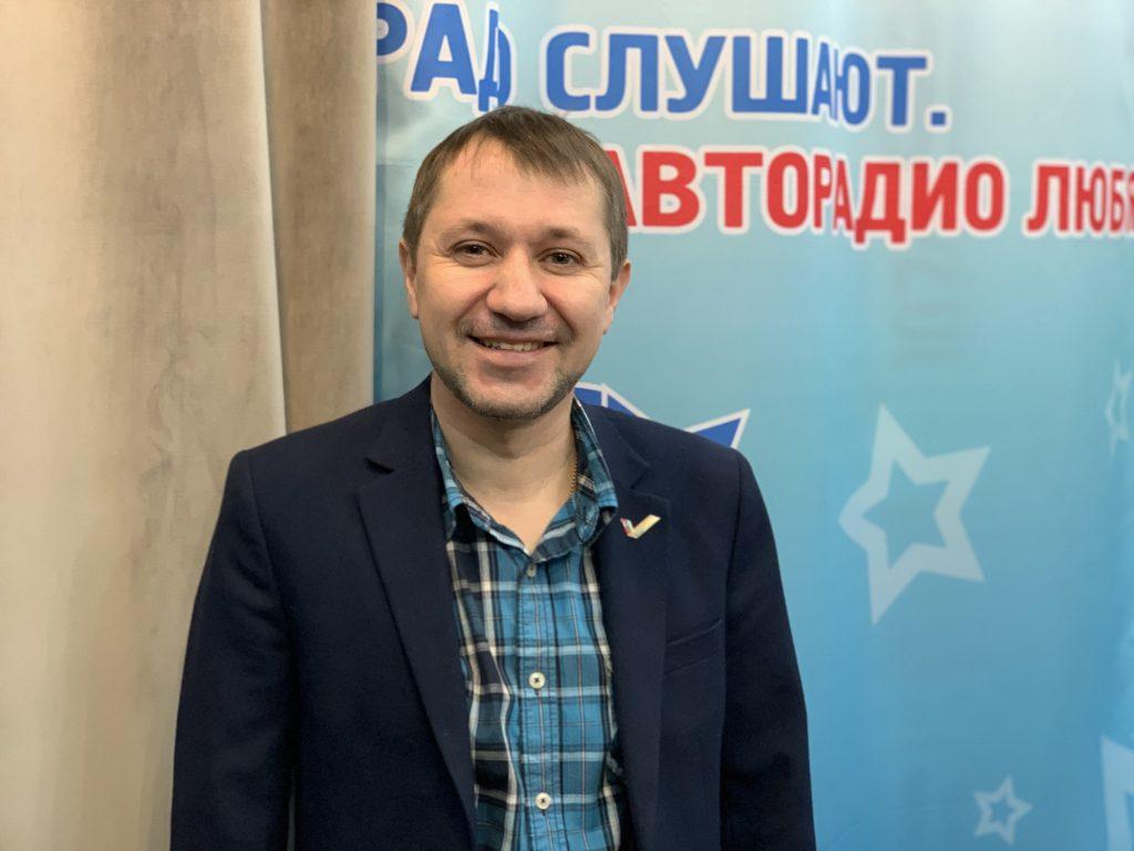 kasyanenko-17-12-20-ar