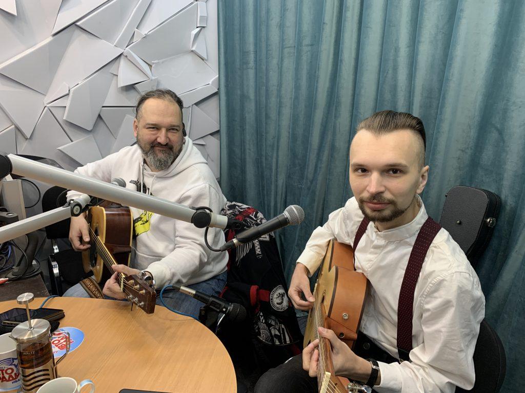 kryukov-farfarovskij-23-12-20-ar