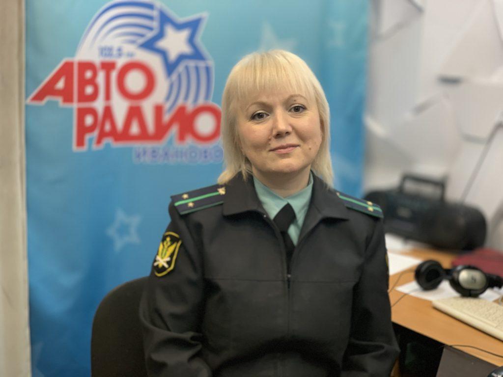kukunchikova-21-12-20-ar