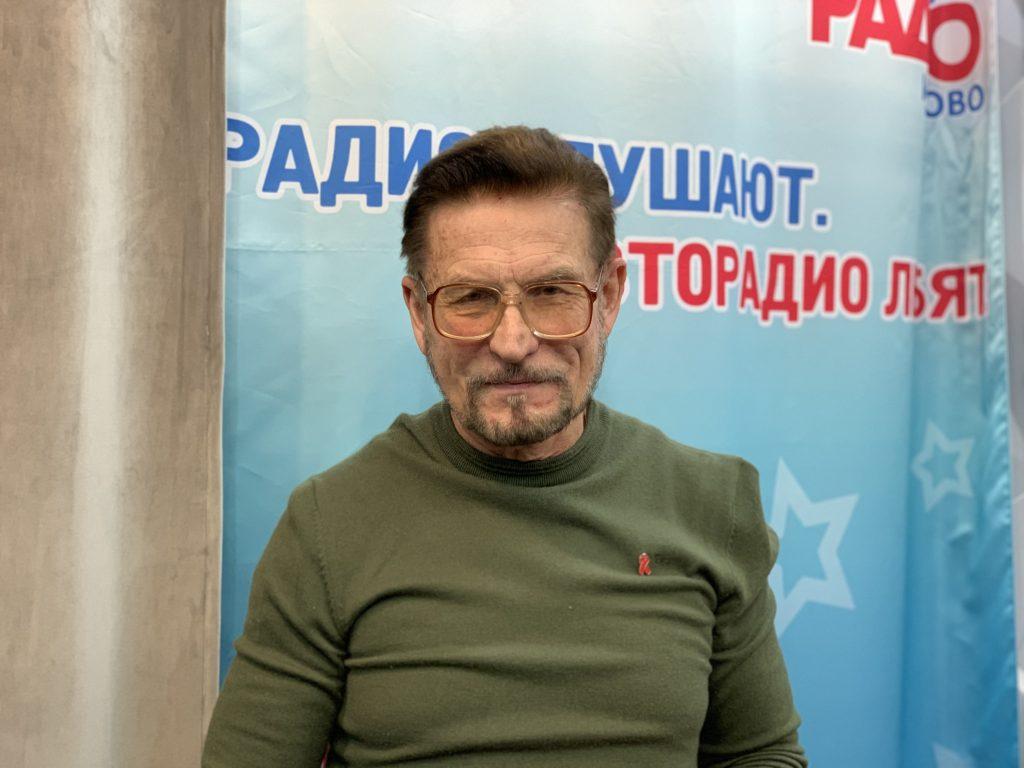 shhurenkov-01-12-20-ar