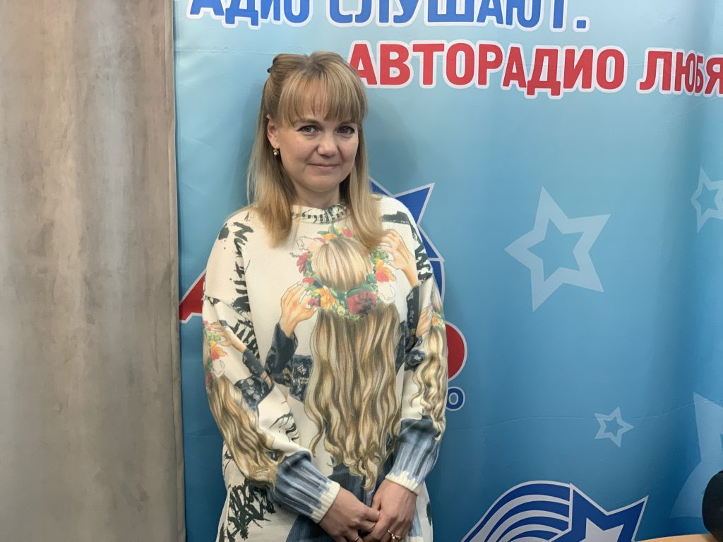 aleksandrova-27-01-21-ar