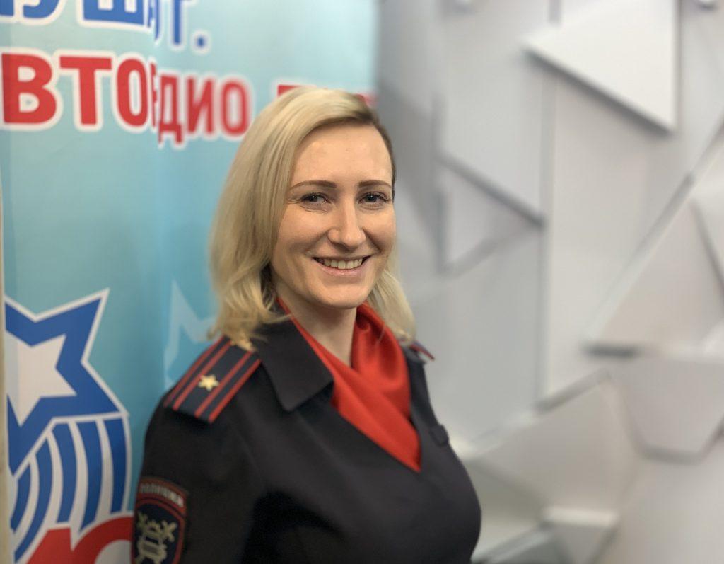 peshkova-gibdd-21-01-21-ar-ar