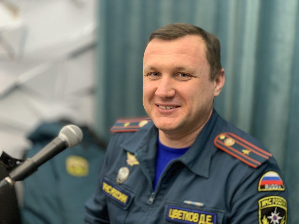tsvetkov-mchs-18-01-21-ar