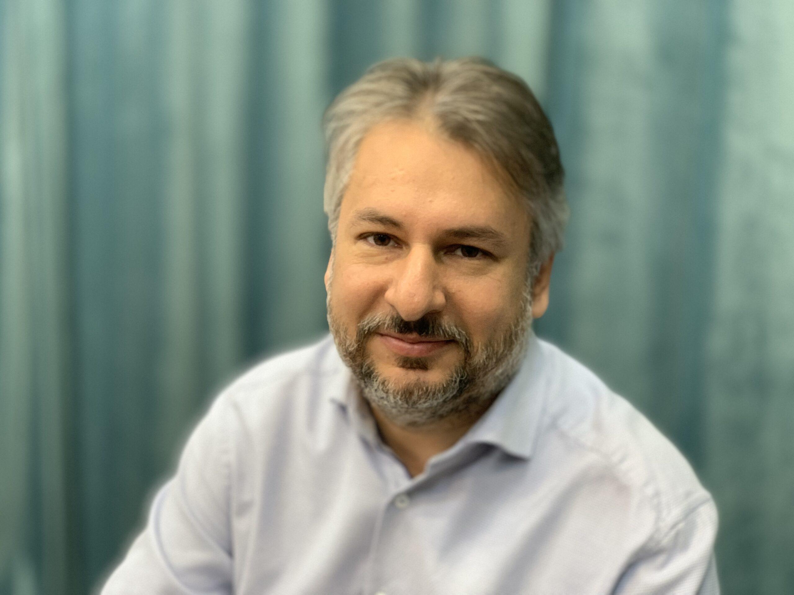 cherkesov-14-05-21-ar