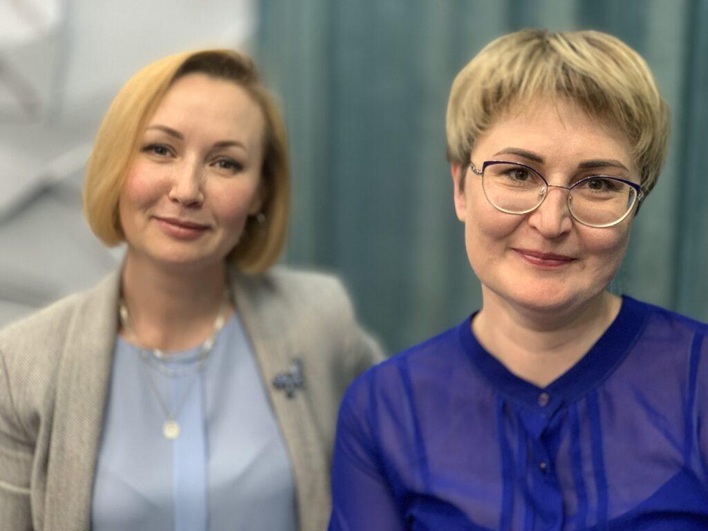 shhekurova-serebryakova-18-05-21-ar