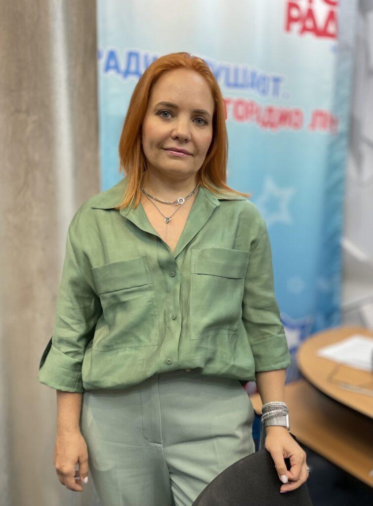 alekseeva-mts-30-06-21-ar